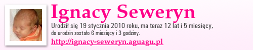http://ignacy-seweryn.aguagu.pl/suwaczek/suwak2/a.png